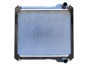 Radiator Heat Exchangers